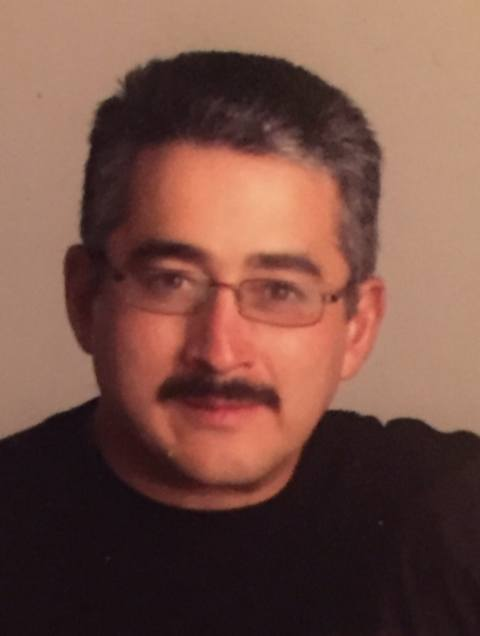 Oscar Soto – Vice President : Office Supervisor/Owner
