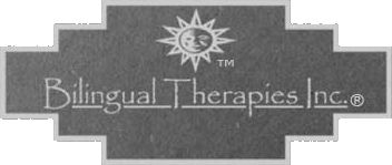 Bilingual Therapies