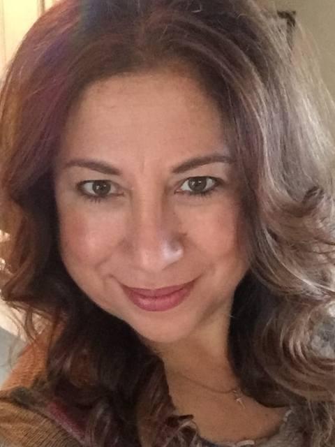 Dessie Montoya Soto – M.S. CCC-SLP : Bilingual Therapies Inc President/ Owner